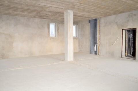 Продажа готового клубного дома в г. Ялте, пгт. Никита - Фото 2