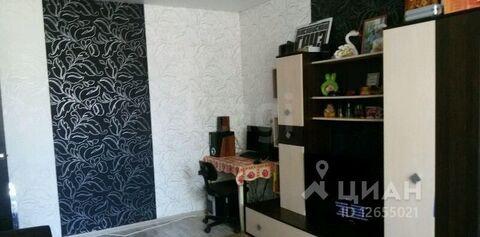 Продажа квартиры, Кострома, Костромской район, Ул. Заречная - Фото 2