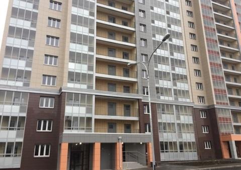2к 21век А.Камалеева 6.24 - Фото 3