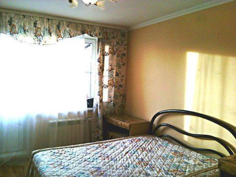 Сдаётся дом 280 кв. м в п. Софьино с мебелью и техникой. - Фото 3