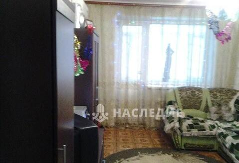 Продается 2-к квартира Машиностроителей - Фото 1