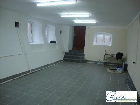 Продается коммерческое помещение, с ремонтом общей п - Фото 4