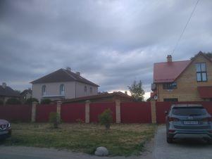 Продажа участка, Великий Новгород, Ул. Славянская - Фото 2