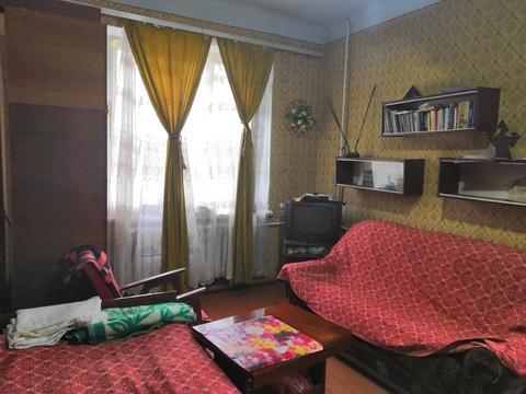 Аренда комнаты, Волгоград, Ул. Салтыкова-Щедрина - Фото 3