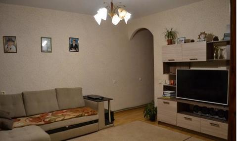 Продажа таунхауса, Белгород, 2-й Строительный проезд - Фото 4