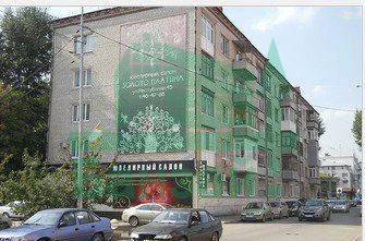 Аренда торгового помещения, Тюмень, Ул. Хохрякова - Фото 1