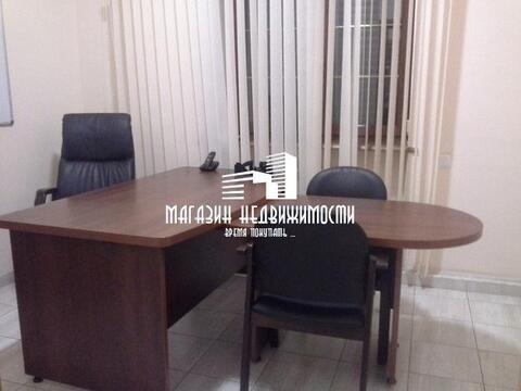 Сдается офисное помещение , 10 кв м, 1 эт, ул Чернышевского, р-н . - Фото 1