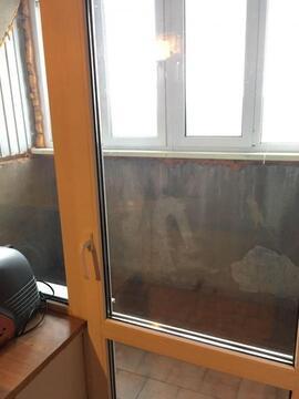 Продам 2-х ком.квартиру на ул.Осипенко, д. 32 - Фото 4