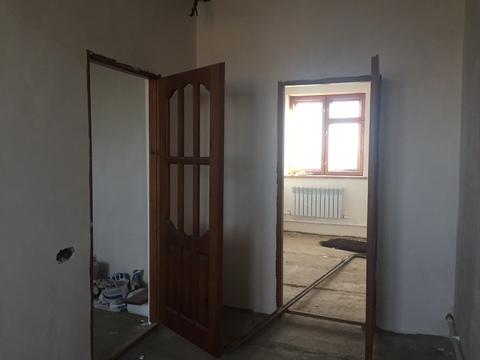 Продажа: 2 эт. жилой дом, ул. Каменная - Фото 5