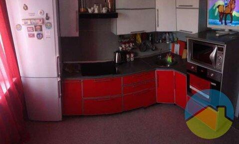 Квартира ул. Народная 9/1 - Фото 5