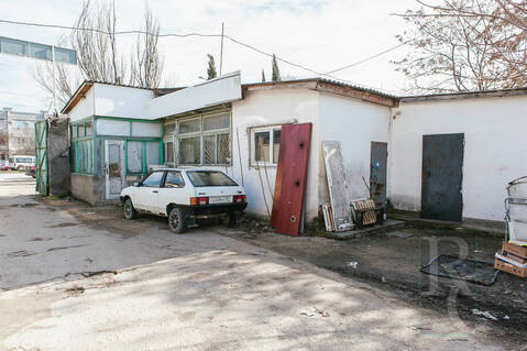 Продажа псн, Севастополь, Ул. Токарева - Фото 4