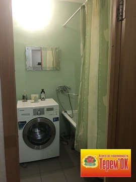 Квартира в районе Бульвара роз! - Фото 2