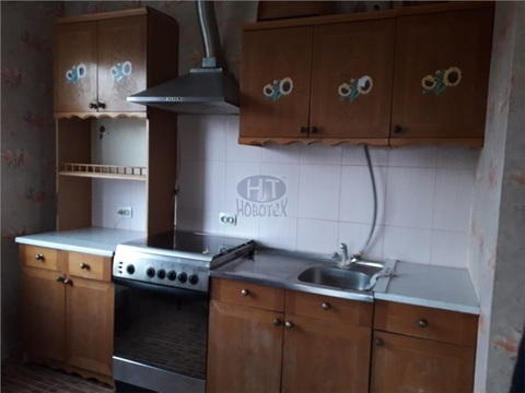 2х комнатный дом с удобствами в станице Азовской Северский район . - Фото 2