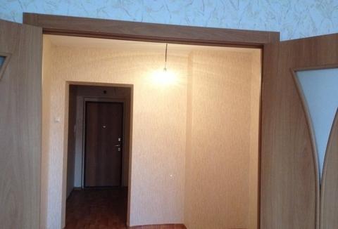 Красивая панорамная квартира Солнечный - Фото 5