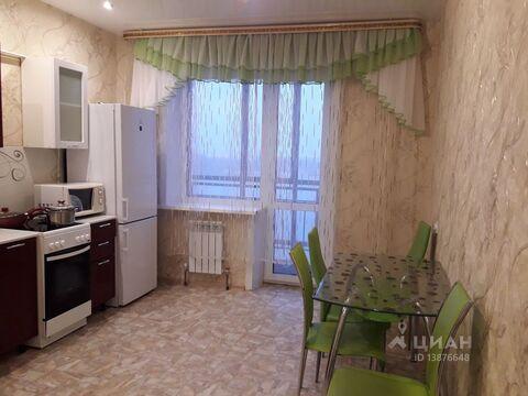 Аренда квартиры посуточно, Хабаровск, Ул. Павловича - Фото 2