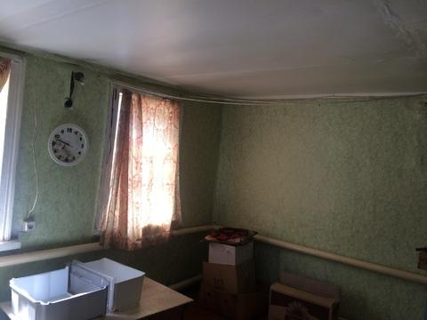 Продам дом в красноармейском 63 школа - Фото 5