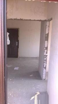 Объявление №49542198: Квартира 1 комн. Батайск, ул. Минская, 1005,