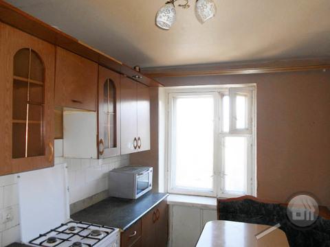 Продается 2-комнатная квартира, ул. Калинина - Фото 4