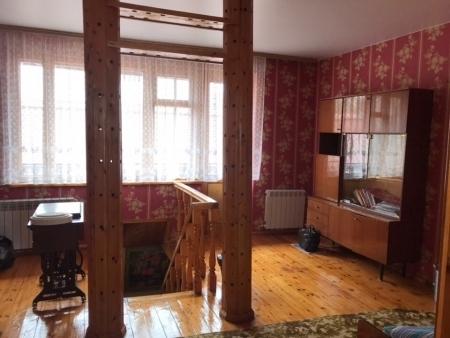Продажа дома, Ессентуки, Ул. Пушкина - Фото 3