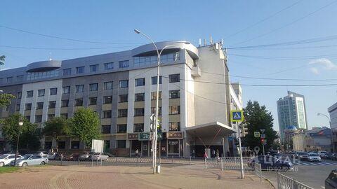 Аренда офиса, Екатеринбург, Ул. Антона Валека - Фото 1