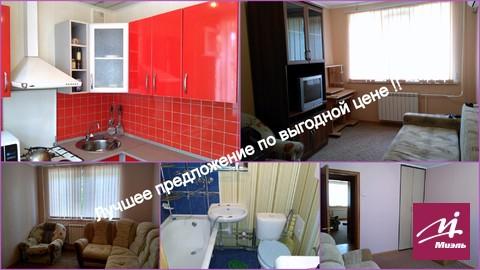 Сдается 2 ком кв в Волжском ул Ленина 131 - Фото 1