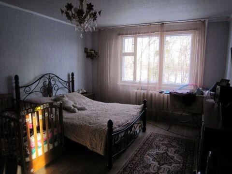 Жилой дом на берегу притока Волги в Конаково - Фото 4