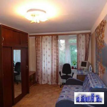 Продается 1-комнатная квартира в д.Радумля - Фото 2