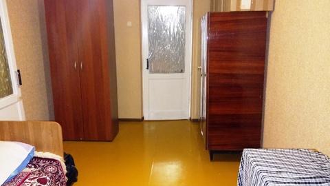 Продам 3-комн.квартиру в 3 мкр(Южном р-не)Новороссийска - Фото 4