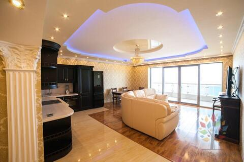 ЖК Идеал House в Сочи - Фото 4