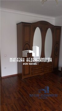 Сдается 1-я квартира 52 кв.м 5/10 по ул.Московская на Горной. № 6992. . - Фото 1