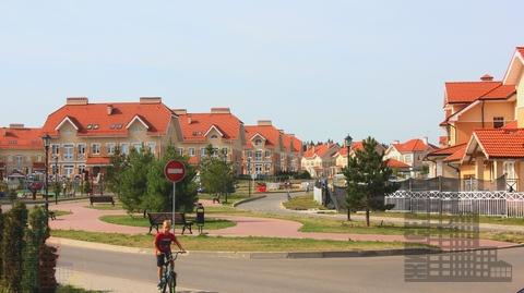 Купить таунхаус с отделкой в поселке Новое Бакеево - Фото 2