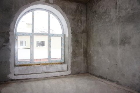 Дом 490 кв.м (277 кв.м) остров Эрин новая Москва участок 10 сот ИЖС - Фото 5