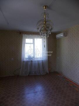 Продажа квартиры, Волгоград, Им Панферова ул - Фото 5