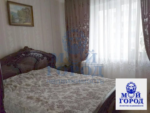 Объявление №61789695: Продаю 3 комн. квартиру. Батайск, ул. Коммунистическая, 195б,