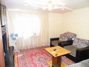 Продажа дома, Миасское, Красноармейский район, Ул. Титова - Фото 2