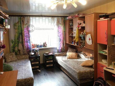 Продается 2-к Квартира ул. Композиторов - Фото 2