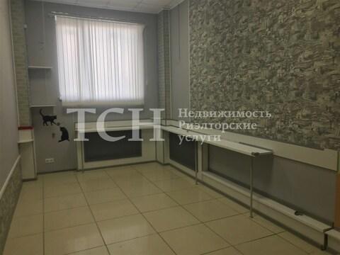 Псн, Мытищи, ул Троицкая, 11 - Фото 5