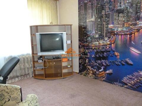 Продажа квартиры, Петропавловск-Камчатский, Ул. Свердлова - Фото 2