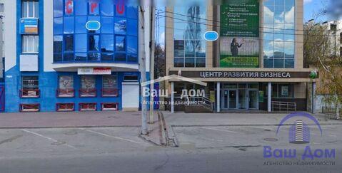 Сдаю магазин - 54м2 - Фото 1