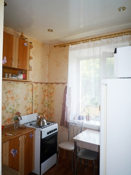 Предлагаем приобрести 1-ую квартиру в Челябинске по ул. контейнерной4а - Фото 1