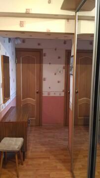 2-комнатная квартира, пр-т Кирова, 15 - Фото 4