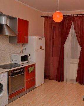 Аренда квартиры, Астрахань, Ул. Зеленая - Фото 1