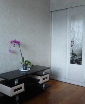 Сдаю комнату Москва, Россошанская д.11 корп.2 - Фото 3