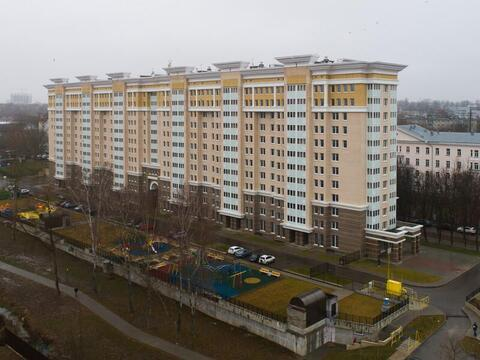 Продажа офиса, Калуга, Калуга г - Фото 2