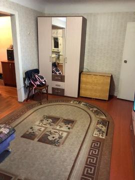 Продажа квартиры, Улан-Удэ, Ул. Геологическая - Фото 3