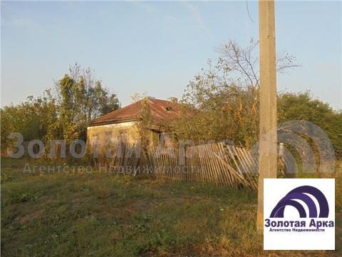 Продажа участка, Мингрельская, Абинский район, Бульварная улица - Фото 2