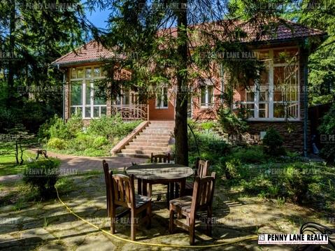 Аренда дома, Новодарьино, Одинцовский район - Фото 2