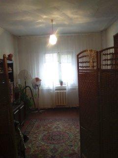 Продажа дома, Улан-Удэ, Исток ул. Покровская - Фото 2