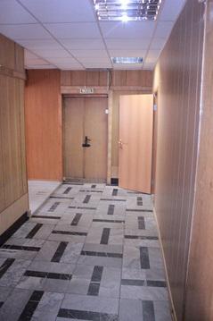 Офис 100 м2 в аренду от собственника в Мытищи - Фото 1