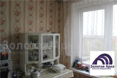 Продажа квартиры, Динская, Динской район, Ул. Новая - Фото 5